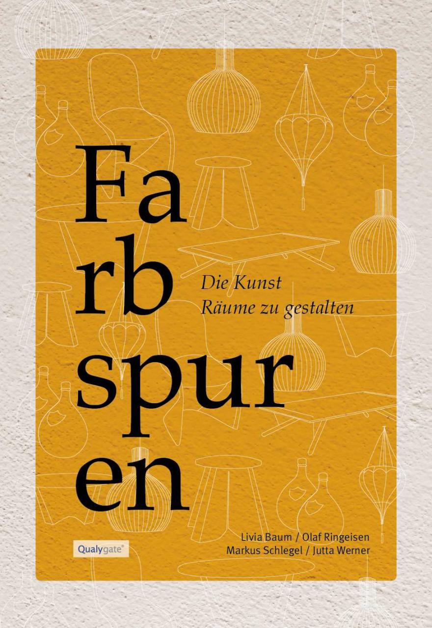 Cover_Farspuren_Ansicht_Vorderseite_klein