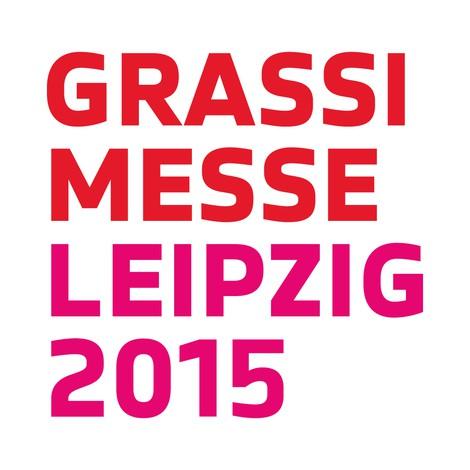 GMAK_2015_Logo_067787f3a3
