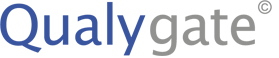 default-logo-1-Kopie