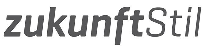 zukunftstil_logo